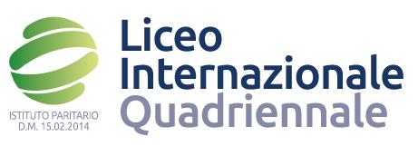 Logo LIQ